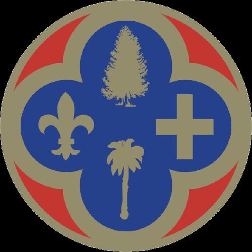 Logo département alpes-maritimes